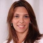 Dra. Fernanda Grilo de Azevedo (Cirurgiã-Dentista)
