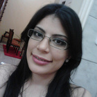 Dra. Vanessa Holanda de Souza (Cirurgiã-Dentista)