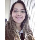 Talitha Karoline Eufrazio Marques Reis (Estudante de Odontologia)