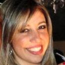 Luana Freitas de Faria (Estudante de Odontologia)
