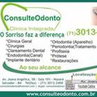 Dr. Fábio Passos (Clínica          Www.consulteodonto.com.br)