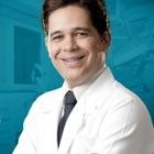 Dr. Isaias Neves (Cirurgião-Dentista)