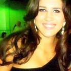 Dra. Julianne Veríssimo Gomes (Cirurgiã-Dentista)