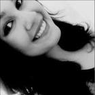 Vanessa Molero (Estudante de Odontologia)