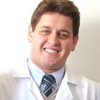 Dr. Gregori Bozacki (Cirurgião-Dentista)