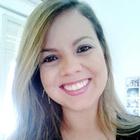 Luana Braga (Estudante de Odontologia)