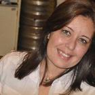 Dra. Andrea Moreira Rocha (Cirurgiã-Dentista)