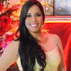 Dra. Millena Pereira de Oliveira (Cirurgiã-Dentista)