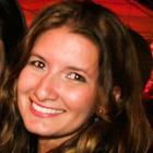 Dra. Daniella de Oliveira (Cirurgiã-Dentista)