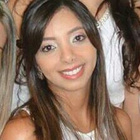 Dra. Barbara Oliveira de Carvalho (Cirurgiã-Dentista)