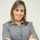Dra. Daniela Facure de Vito (Cirurgiã-Dentista)