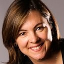 Dra. Patrícia Lloret (Cirurgiã-Dentista)
