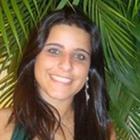 Nati Satheler Furtado Moreto (Estudante de Odontologia)