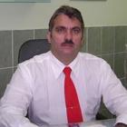 Dr. Casillo Praxedes de Aquino (Cirurgião-Dentista)