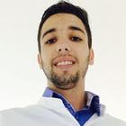 Dr. Jonathan Primo (Cirurgião-Dentista)