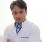 Dr. Ricardo Bertholdi de Laia (Cirurgião-Dentista)