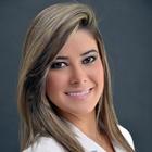 Dra. Katyanne Henriques Fabricío de Oliveira (Cirurgiã-Dentista)