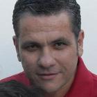 Dr. Joao Carlos Ribeiro (Cirurgião-Dentista)
