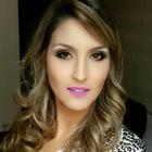 Dra. Priscila Arantes Souza Quicoli (Cirurgiã-Dentista)