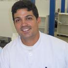 Dr. Bruno Vieira de Sá (Cirurgião-Dentista)