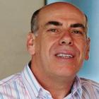 Dr. Francisco Luiz Lisboa Ramos (Cirurgião-Dentista)