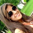 Hayanne Nárah de Carvalho (Estudante de Odontologia)