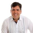 Dr. Marcos Tosta (Cirurgião-Dentista)