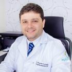 Dr. Ricardo de Sousa Coringa (Cirurgião Buco-Maxilo-Facial)