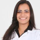Dra. Aristela Bacelar (Cirurgiã-Dentista)