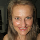 Dra. Daniela Scholz Sehn (Cirurgiã-Dentista)