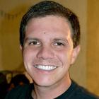Dr. Artur Bernardes da Costa Pacheco (Cirurgião-Dentista)