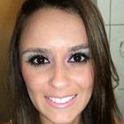 Dra. Aline Trevisol (Cirurgiã-Dentista)