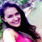 Bárbara Bruna de Sousa Pires (Estudante de Odontologia)