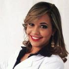Dra. Niciane Soares (Cirurgiã-Dentista)