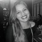 Dra. Nayana Moraes (Cirurgiã-Dentista)