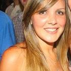 Dra. Gabriela Campos (Cirurgiã-Dentista)