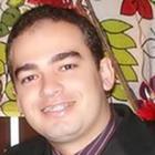 Dr. Michel Platini Pereira do Rego (Cirurgião-Dentista)