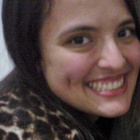 Débora Peres Toledo (Estudante de Odontologia)