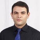 Dr. Hugo Leonardo Mendes Barros (Cirurgião-Dentista)