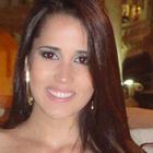 Dra. Larissa Fonseca (Cirurgiã-Dentista)