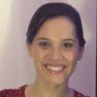 Dra. Allana Jéssica B. Pereira da Costa (Cirurgiã-Dentista)