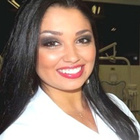 Dra. Joelza Guidotti Pinto (Cirurgiã-Dentista)