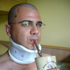 Dr. Jose Eduardo Barbosa Mestriner (Cirurgião-Dentista)