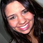 Marjorie Oliveira Gallinari (Estudante de Odontologia)