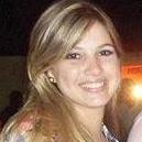 Raquel B. Cronemberger (Estudante de Odontologia)
