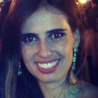 Mayara Marin Lopes (Estudante de Odontologia)