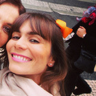 Dra. Amanda de Moraes Lima Gomes (Cirurgiã-Dentista)
