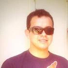 Dr. Lucas May Barbosa (Cirurgião-Dentista)