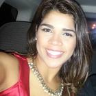 Dra. Mariana Ramos Miranda (Cirurgiã-Dentista)