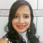 Dra. Cássia Perrone (Cirurgiã-Dentista)